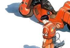 Экранизируют культовый японский комикс