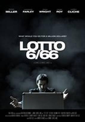 Lotto 6/66