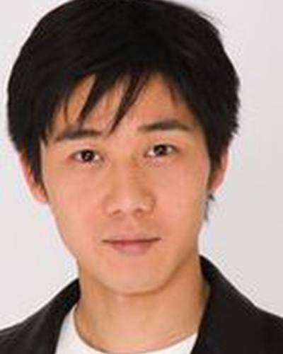 Ясуфуми Хаяси фото
