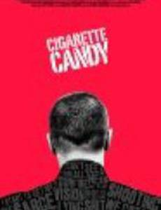 Cigarette Candy