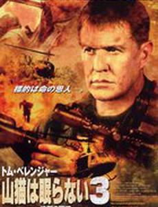 Снайпер 3 (видео)