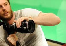 Warcraft снимет постановщик «Исходного кода»