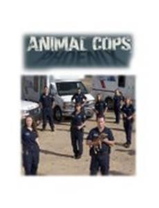 Полиция Феникса: Отдел по защите животных