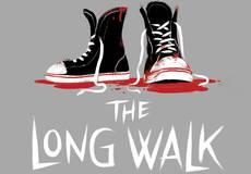 «Долгая прогулка» Стивена Кинга отправляется на большой экран
