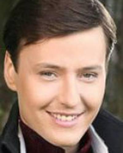 Виталий Грачев фото