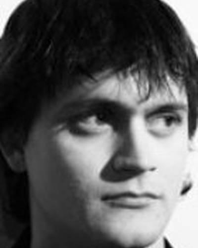 Николай Куглянт фото