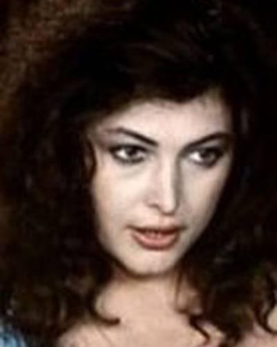 Mirella Banti nude 952