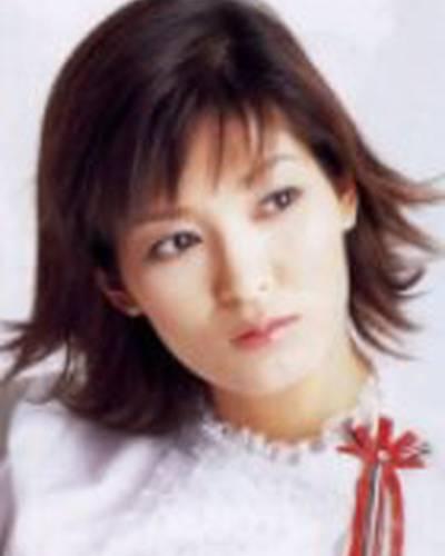 Аяко Кавасуми фото