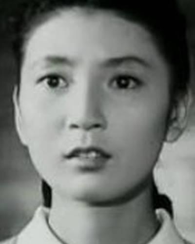 Момоко Кочи фото