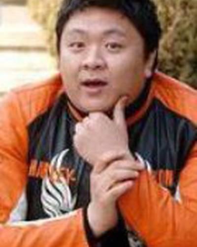 Вон-чжу Мун фото