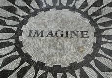 Джонн Леннон вдохновил Аль Пачино