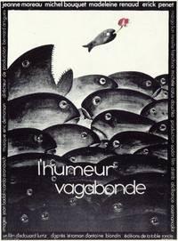 Постер Страсть к путешествиям