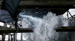 """Кадр из фильма """"Бен 10: Инопланетное нашествие"""" - 1"""