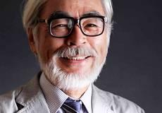 Хаяо Миядзаки продолжит работу над аниме