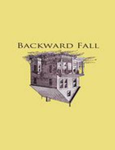 Backward Fall