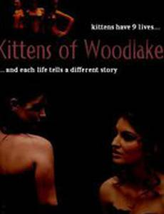 Kittens of Woodlake