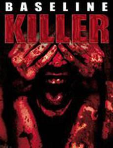 Baseline Killer (видео)