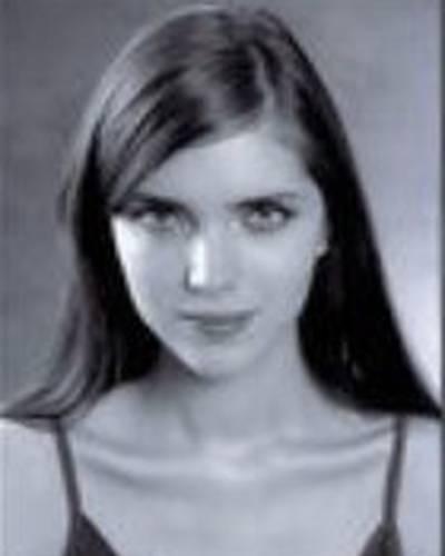 Таня П. фото