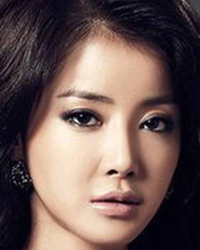 Ли Си Ён фото