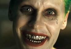 Джаред Лето сыграет марвеловского суперзлодея-вампира