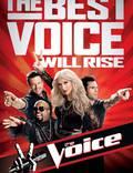 """Постер из фильма """"Голос Америки"""" - 1"""