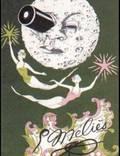 """Постер из фильма """"Путешествие на Луну"""" - 1"""