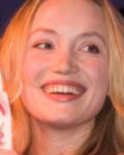 Кристина Козловская фото