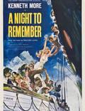 "Постер из фильма ""Гибель «Титаника»"" - 1"