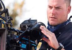 Создатель хита «Мы – Миллеры» снимет шпионскую комедию