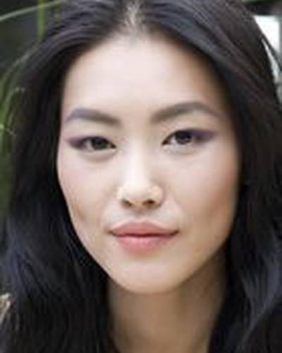 Лю Вэнь фото