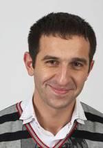 Сослан Фидаров фото