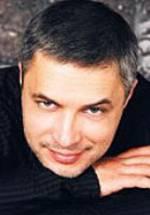 Сергей Воробьёв фото