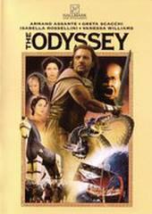 Одиссей (мини-сериал)