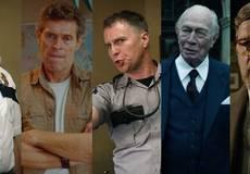 Кто получит «Оскар» за лучшую мужскую роль второго плана в 2018?