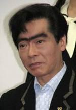 Тацуя Гасюин фото