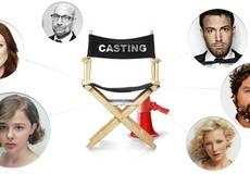 Кастинг недели 26-30 марта 2012 года