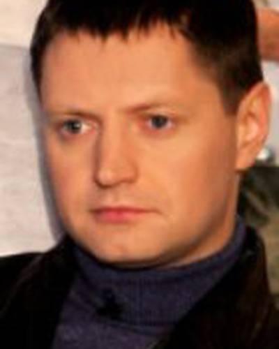Алексей Пивоваров фото