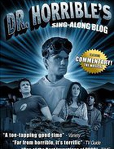 The Making of Dr. Horrible's Sing-Along Blog (видео)