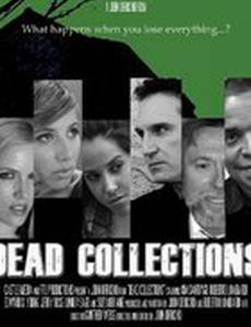 Dead Collections