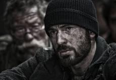 Сериал «Сквозь снег» официально запущен в производство