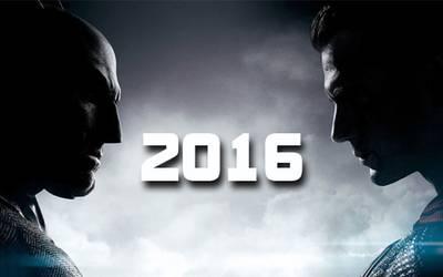 Календарь киномана на 2016: фестивали, кинопремии, премьеры, юбилеи