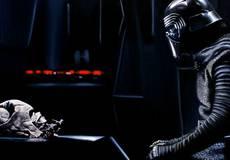 9 эпизод «Звездных войн» выйдет в прокат раньше, а «Индиану Джонса» придется ждать