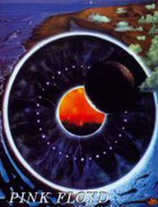 Pink Floyd: P. U. L. S. E. Live at Earls Court