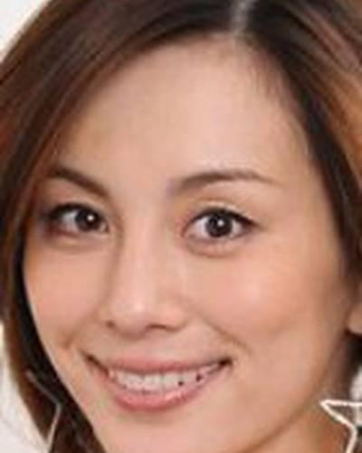 Риоко Ёнекура фото