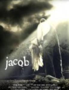 Джейкоб