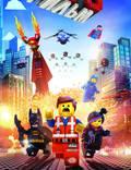 """Постер из фильма """"Lego фильм"""" - 1"""