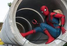 В новом «Человеке-пауке» будет два неожиданных камео