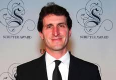 Сценарист «Голодных игр» перепишет нового «Терминатора»