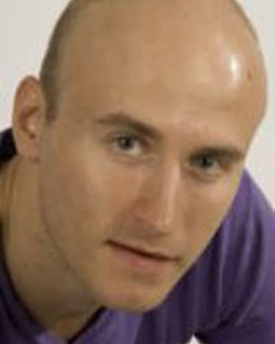 Антон Багмет фото