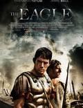 """Постер из фильма """"Орел Девятого легиона"""" - 1"""